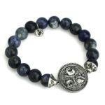 ohm-beads-yflf-beyond-sodalite-bracelet1