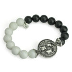 ohm-beads-yflf-oneness-onyx-mother-of-pearl-bracelet1