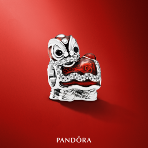 pandora-chinese-new-year-exclusive-2017