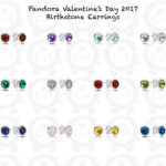 pandora-valentines-day-2017-birthstone-earrings