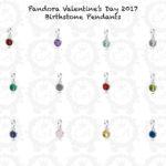 pandora-valentines-day-2017-birthstone-pendants