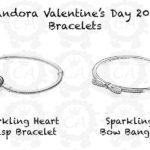 pandora-valentines-day-2017-bracelets