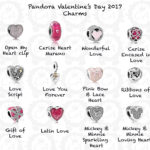 pandora-valentines-day-2017-charms