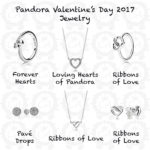 pandora-valentines-day-2017-jewelry