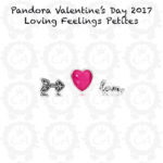 pandora-valentines-day-2017-loving-feelings-petites