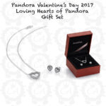 pandora-valentines-day-2017-loving-hearts-of-pandora-gift-set