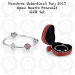 pandora-valentines-day-2017-open-hearts-bracelet-gift-set
