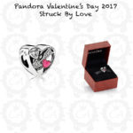 pandora-valentines-day-2017-struck-by-love-gift-set