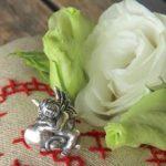 redbalifrog-cupids-love1