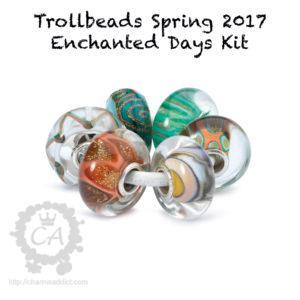 trollbeads-enchanted-days-kit