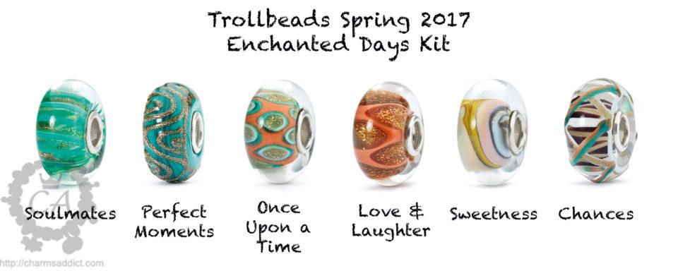 trollbeads-enchanted-days-kit-individual