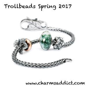 trollbeads-spring-2017-inspiration-bracelet
