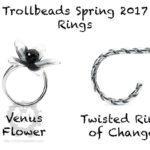 trollbeads-spring-2017-rings