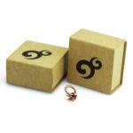 ohm-beads-birdie-copper3