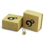ohm-beads-birdie-gold3