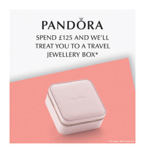 pandora-mothers-day-2017-uk-gwp