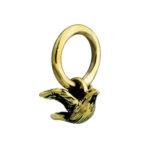 ohm-beads-birdie-brass1