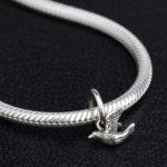 ohm-beads-birdie2