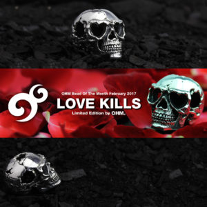 ohm-beads-feb-2017-botm-love-kills-cover1