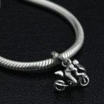 ohm-beads-grand-prix2