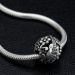 ohm-beads-le-woodstock2