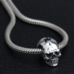 ohm-beads-love-wounds2