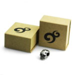 ohm-beads-love-wounds3