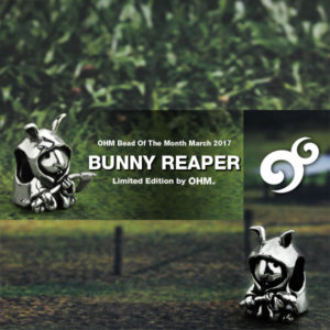 ohm-beads-march-2017-botm-bunny-reaper-cover