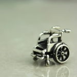 ohm-beads-wheelchair-cover1
