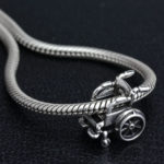 ohm-beads-wheelchair2