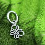 ohm-beads-woodstock-free1