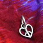 ohm-beads-woodstock-love1