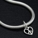ohm-beads-woodstock-love2