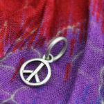 ohm-beads-woodstock-peace1