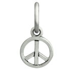 ohm-beads-woodstock-peace3