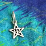ohm-beads-woodstock-star1
