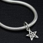 ohm-beads-woodstock-star2