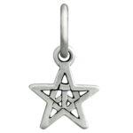 ohm-beads-woodstock-star3