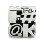 ohm-beads-words-collection-F#@K1