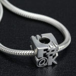 ohm-beads-words-collection-F#@K2