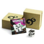 ohm-beads-words-collection-F#@K3