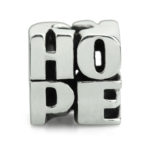 ohm-beads-words-collection-HOPE1