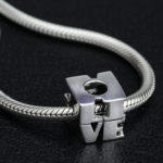 ohm-beads-words-collection-LIVE2