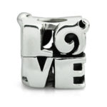 ohm-beads-words-collection-LOVE1