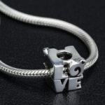 ohm-beads-words-collection-LOVE2