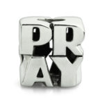 ohm-beads-words-collection-PRAY1
