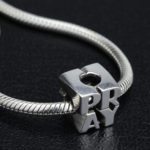 ohm-beads-words-collection-PRAY2