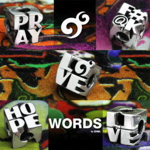 ohm-beads-words-collection-cover