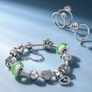 pandora-disney-bracelet-tinkerbell