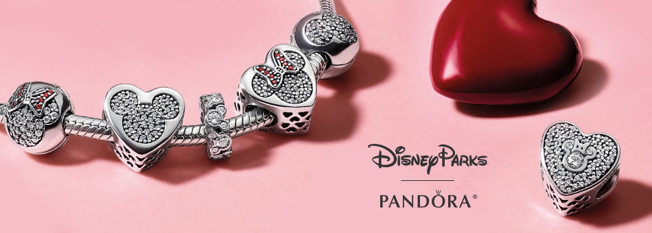 pandora-disney-parks-exclusive-spring-2017-cover